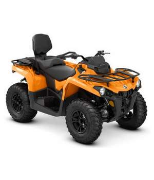 can-am-atv-quad-bora-bora-front