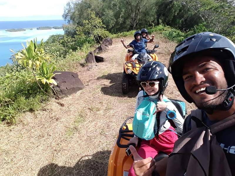 bora-bora-atv-quad-safari-tours-guest-1