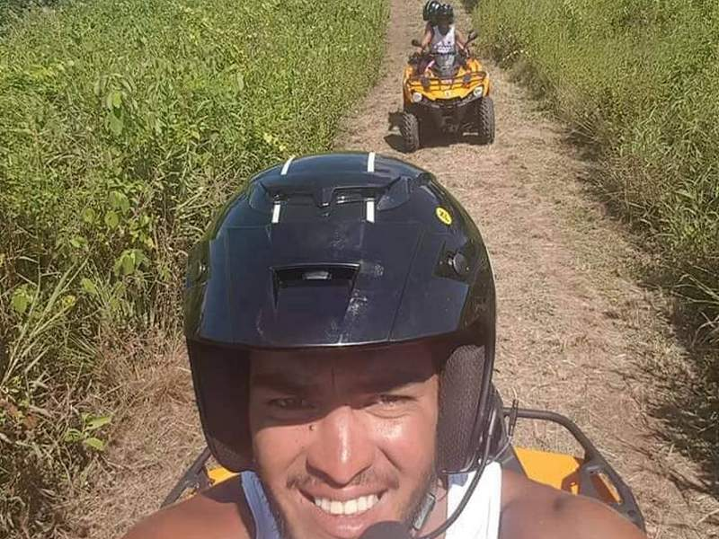 bora-bora-atv-quad-safari-tours-guest-11