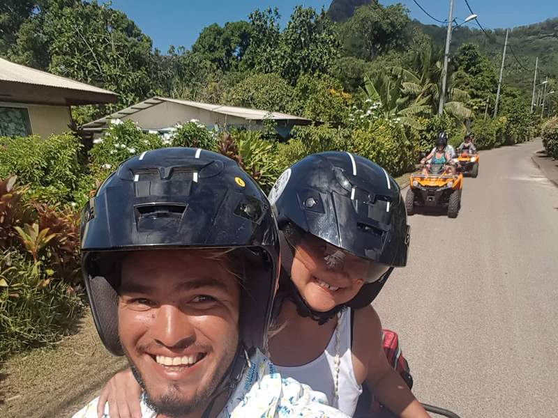 bora-bora-atv-quad-safari-tours-guest-12