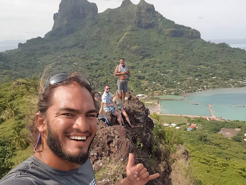 bora-bora-atv-quad-safari-tours-guest-2