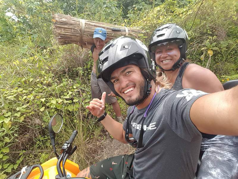 bora-bora-atv-quad-safari-tours-guest-3