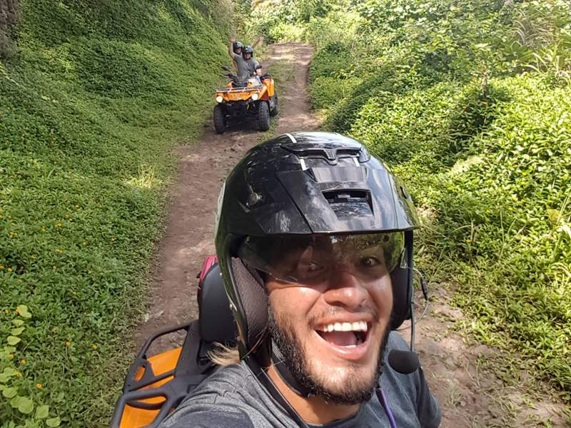 bora-bora-atv-quad-safari-tours-guest-5
