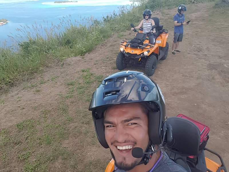 bora-bora-atv-quad-safari-tours-guest-7