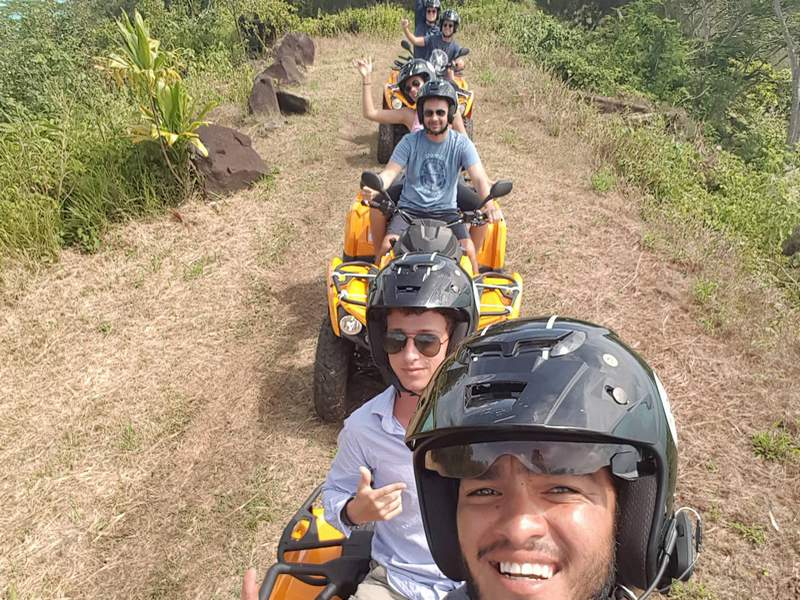 bora-bora-atv-quad-safari-tours-guest-9