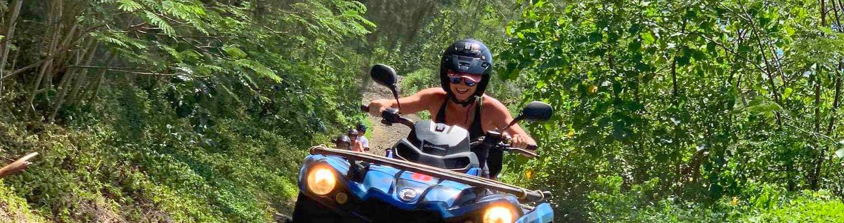 bora-bora-atv-tours-popoti-top-360-view