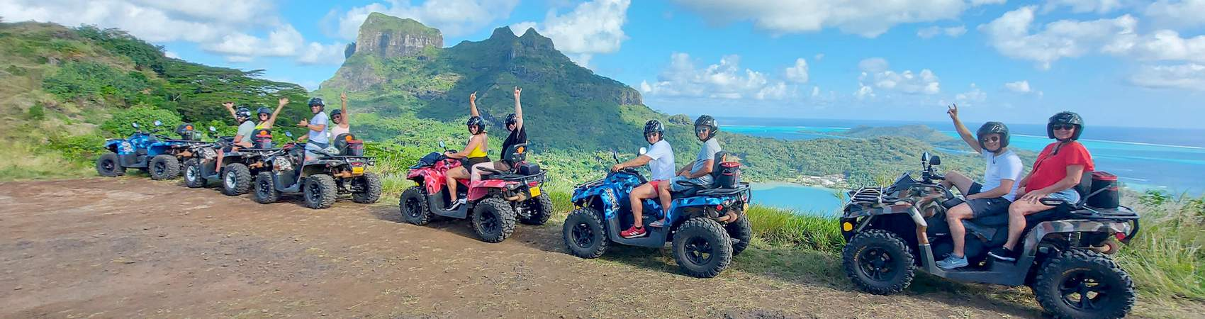 bora-bora-atv-tours