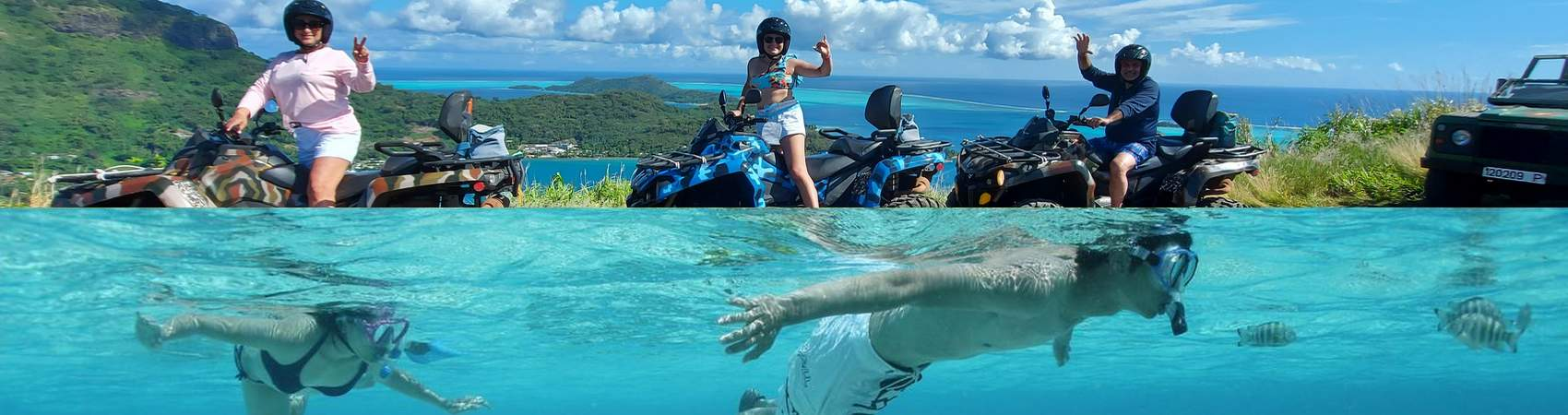 bora-bora-combo-tours-atv-quad-snorkeling-boat-group-tours